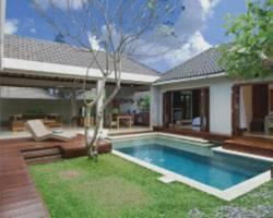 Photo of Grand Akhyati Villas and Spa Kerobokan