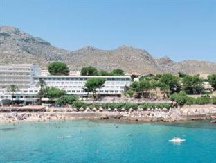 Photo of Grupotel Molins Cala San Vincente