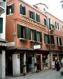 Photo of Hotel Da Bruno Venice