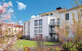 Photo of City Suites Lyon Vaise