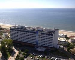 Photo of Hotel Flamero Matalascanas