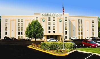 Alexis Inn and Suites, Nashville Airport - Opryland