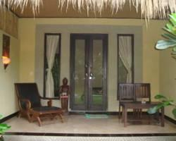 Taruna Homestay