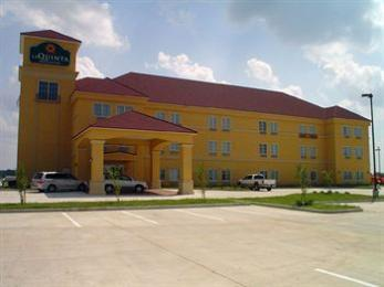 La Quinta Inn & Suites Canton