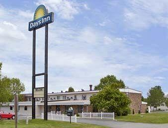 Photo of Days Inn Fond du Lac