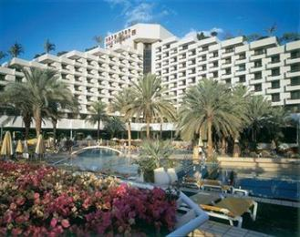 Photo of Isrotel King Solomon Eilat