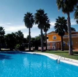 Photo of Hotel Don Ximo Gandia