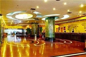 Photo of Shangde Hotel Xi'an