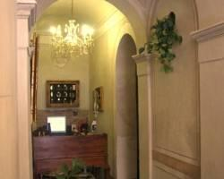 Relais CentroStorico B&B