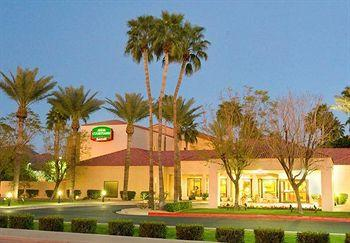 Photo of Courtyard by Marriott Phoenix North