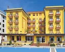 Photo of Hotel London Jesolo Lido
