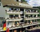 ‪Hotel Willinger Hof‬