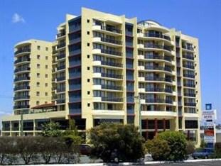 Photo of Springwood Tower Apartment Hotel Brisbane