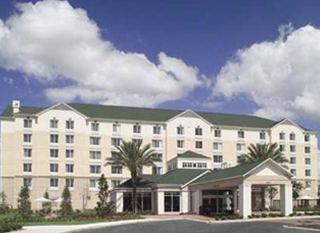 Photo of Hilton Garden Inn Orlando International Drive North