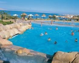 Photo of Pyramisa Sharm El-Sheikh Resort & Villas