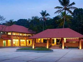 Photo of ABAD Green Forest Resort Thekkady