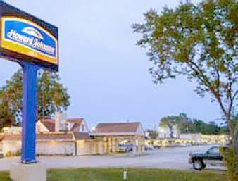 Motel 6 Richfield
