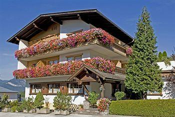 Photo of Angerer Familienappartements Reith im Alpbachtal
