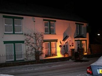 The Beeches Guest House