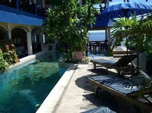 Photo of Matahari Tulamben Resort, Dive & SPA