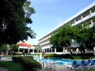 Photo of Purimas Beach Hotel &amp; Spa Rayong