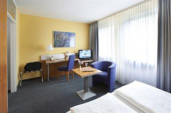 Photo of GHOTEL hotel & living Munchen-Nymphenburg Munich