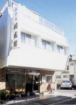 Photo of Hotel Toseikan Kiryu