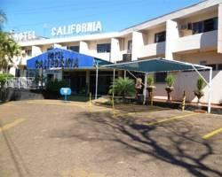Photo of Hotel California Ciudad Del Este