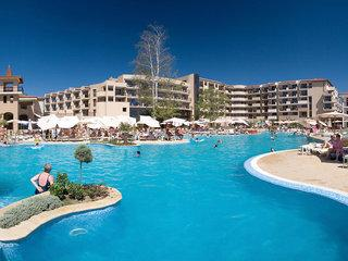 Photo of Club Hotel Miramar Obzor