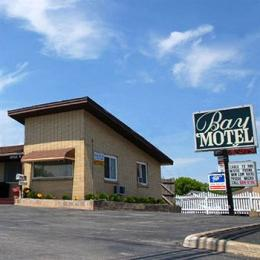 Photo of Bay Motel Bay City
