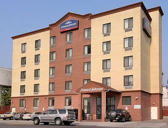 Photo of Motel 6 Brooklyn