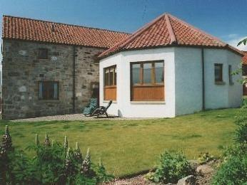 Photo of Millhouse B&amp;B St. Andrews