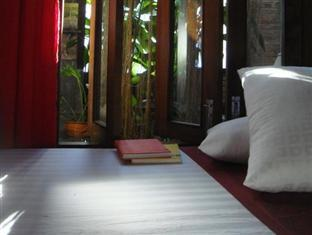 Nguyen Shack - Saigon Homestay