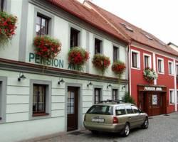 Photo of Pension Anna Cesky Krumlov