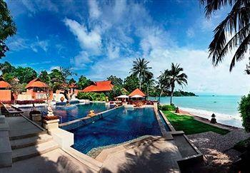 ‪Renaissance Koh Samui Resort & Spa‬