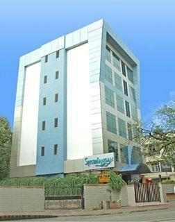 Hotel Shubhangan