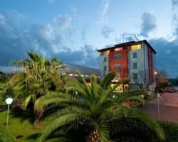 Olimpia Hotels