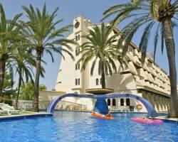 Photo of Aparthotel Rio Mar Puerto Alcudia
