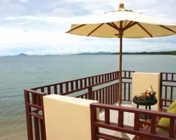 Lanta All Seasons Beach Resort & Spa