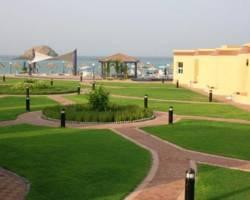 Photo of Royal Beach Hotel & Resort Dibba