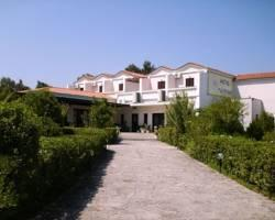 Photo of Pasiphae Hotel Skala Kallonis