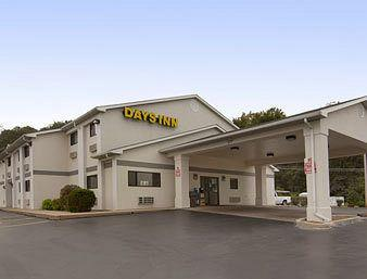 Days Inn - Caseyville