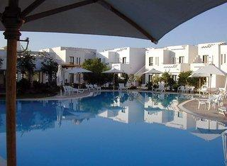 Photo of Hotel Sunset Sharm El-Sheikh