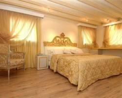 Photo of Relais Venezia Venice