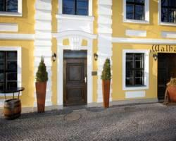 Photo of Hotel  Walhalla Potsdam