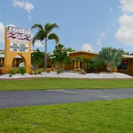 Photo of American Inn Punta Gorda