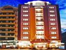 Asean Hai Ngoc Hotel
