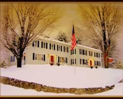 Photo of The Clarke House Bed & Breakfast Campton