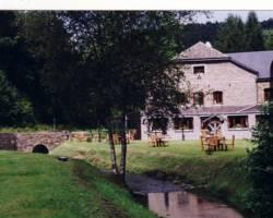 Le Moulin Simonis