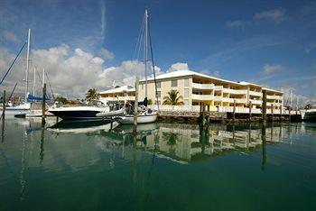 Photo of Ocean Reef Yacht Club & Resort Freeport